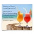 Daquiri Delight Save the Date Magnets